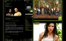 Lost 2 Blog – Wallpapers