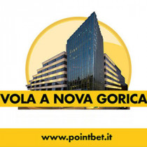 PointBet advertising