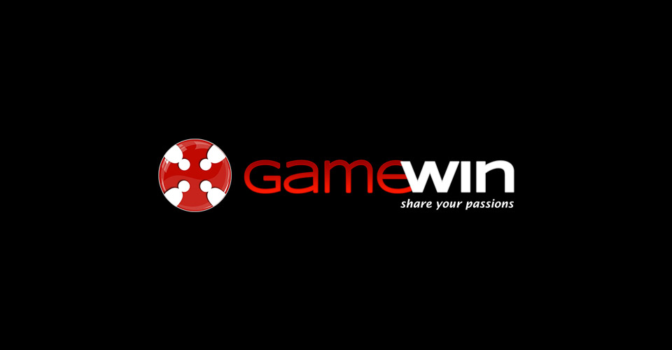 logo-gamewin